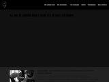 F-g-sonorisation.com
