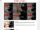 Tradition-mariage.com